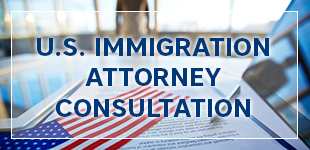 Banner Immigration Consultation