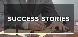 L-1 - Success stories
