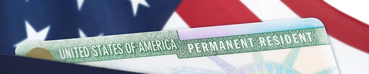 Green Card Processing Time 2019 - EB1, EB2, EB3 visas - ACS