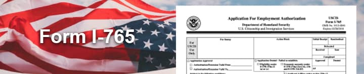 Four Things You Should Know About Employment Authorization Document (EAD)