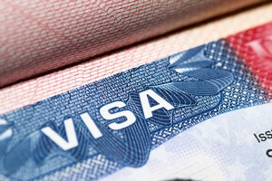 Immigration visas EB-2