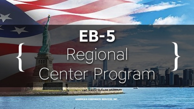 The Truth About the EB-5 Investment Visa