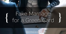 Fake Marriage for a Green Card: Prices, Risks and Real Stories