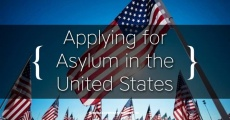 Important Things You Should Know About Applying for Asylum in the United States